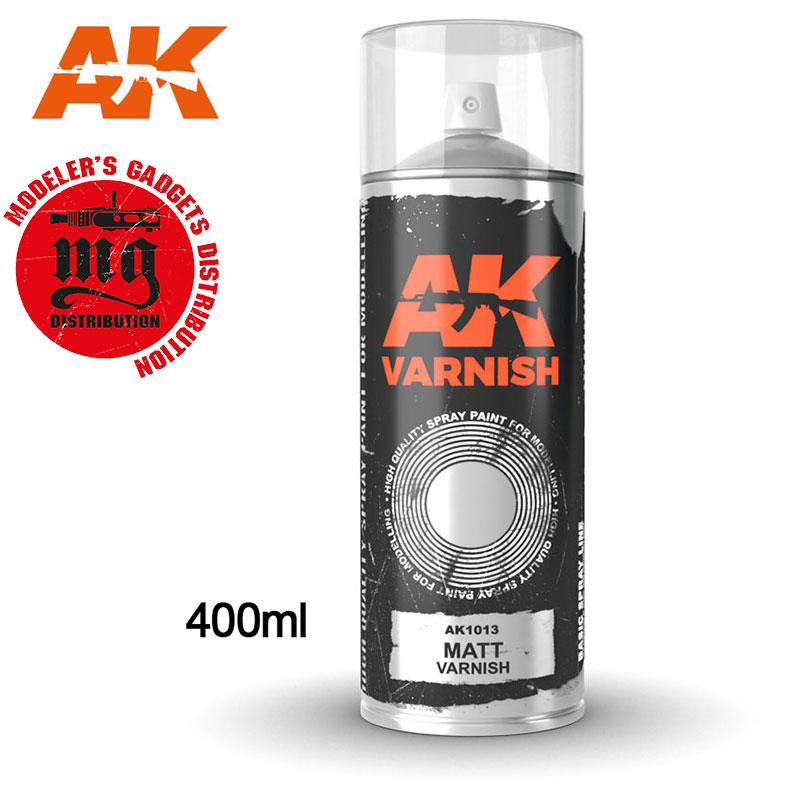 MATT-VARNISH-SPRAY-400-ML