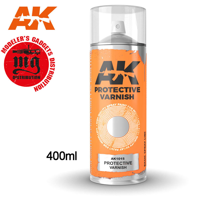 PROTECTIVE-VARNISH-SPRAY-400-ML