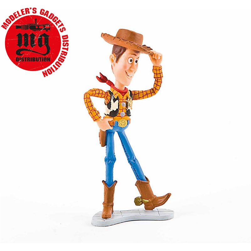 FIGURA-WOODY-TOY-STORY