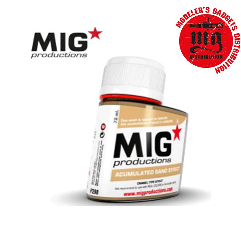 ACUMULATED-SAND-EFFECT-MIG-PRODUCTIONS P298
