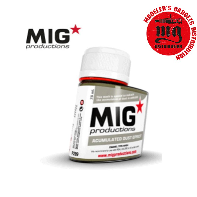 ACUMULATED-DUST-EFFECT-MIG-PRODUCTIONS P299