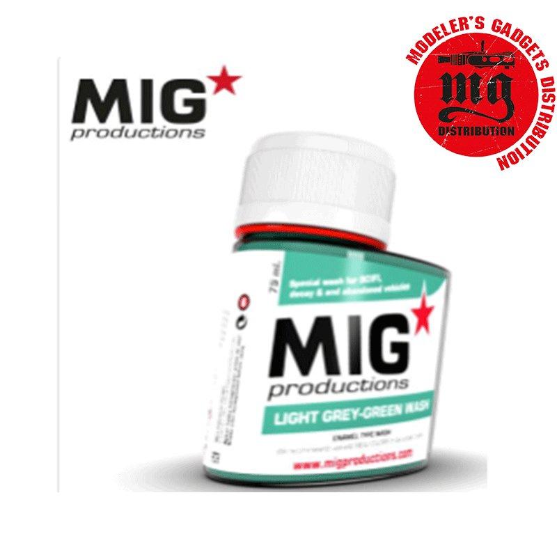 LIGHT-GREY-GREEN-WASH-MIG-PRODUCTIONS P279