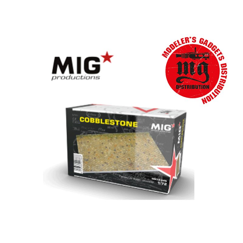 COBBLESTONE-MIG-PRODUCTIONS