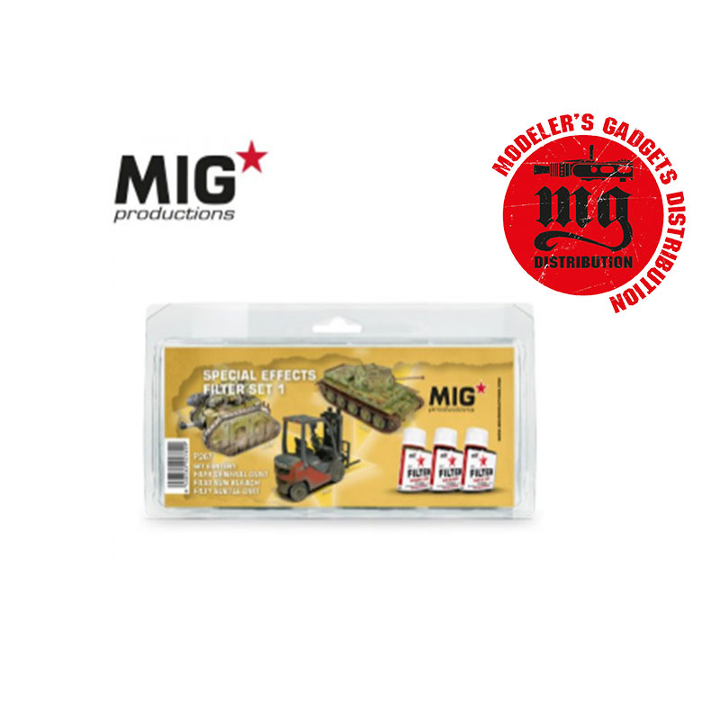 SPECIAL-EFFECTS-FILTER-SET-1-MIG-PRODUCTIONS