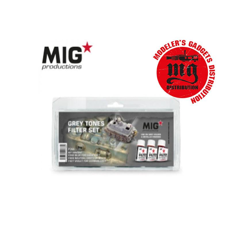GREY-TONES-FILTER-SET-MIG-PRODUCTIONS