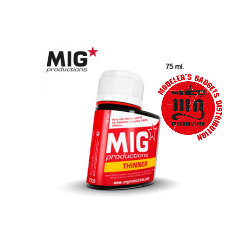 THINNER-FOR-WASHES-MIG-PRODUCTIONS-75-ML