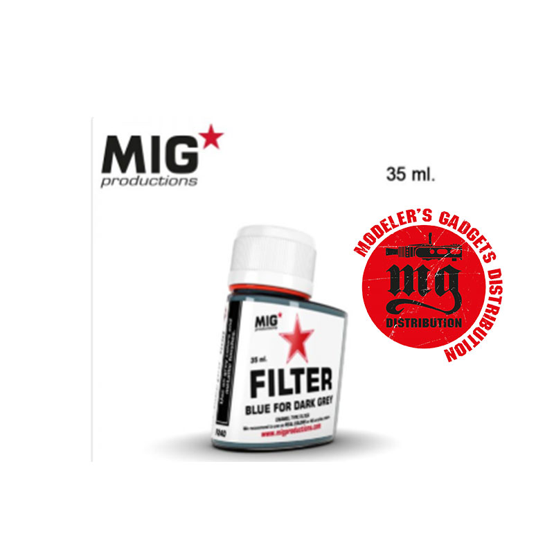 FILTER-BLUE-FOR-DARK-GREY-MIG-PRODUCTIONS-2
