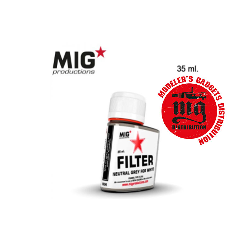 FILTER-NEUTRAL-GREY-FOR-WHITE-MIG-PRODUCTIONS