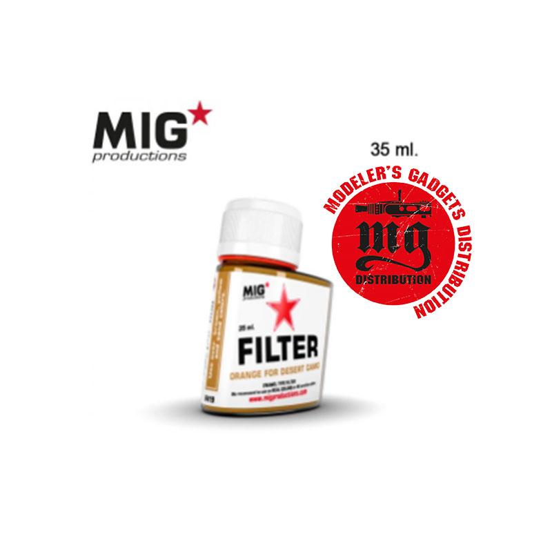 FILTER-ORANGE-FOR-DESERT-CAMO-MIG-PRODUCTIONS