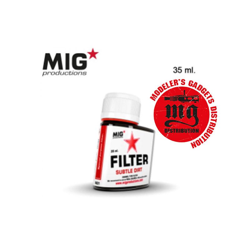 FILTER-SUBTLE-DIRT-MIG-PRODUCTIONS