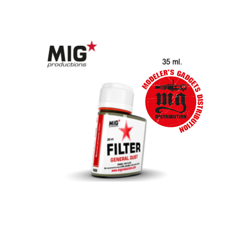FILTER-GENERAL-DUST-MIG-PRODUCTIONS