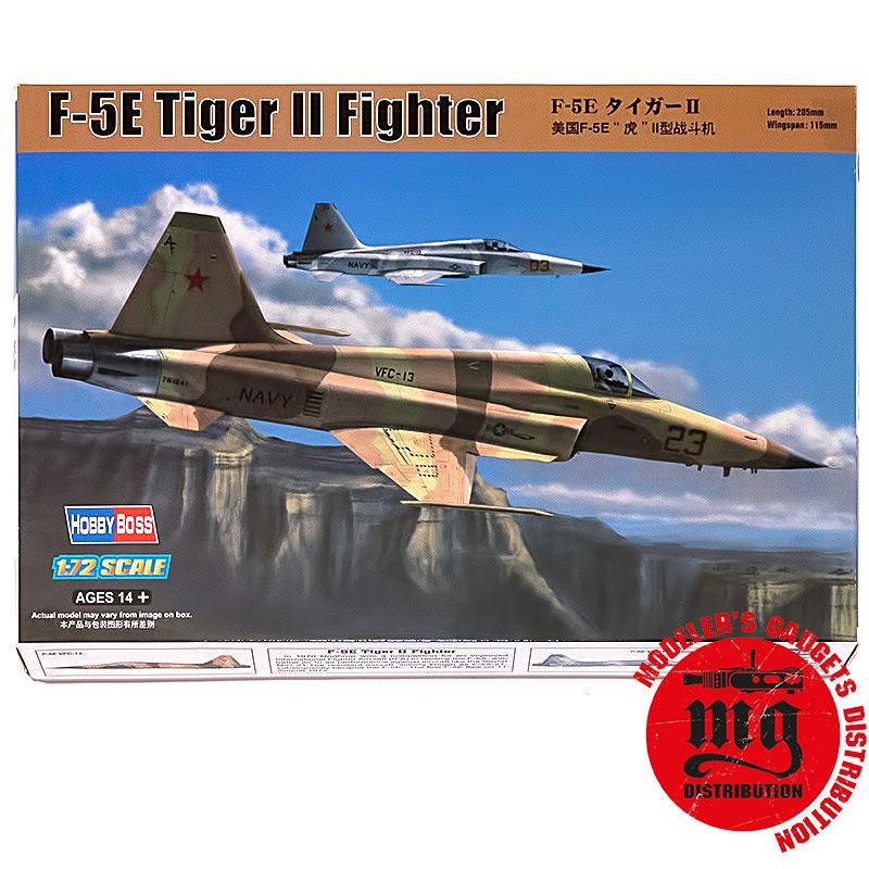 F-5E-TIGER-II-FIGHTER