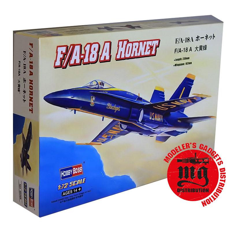 F-A-18-A-HORNET