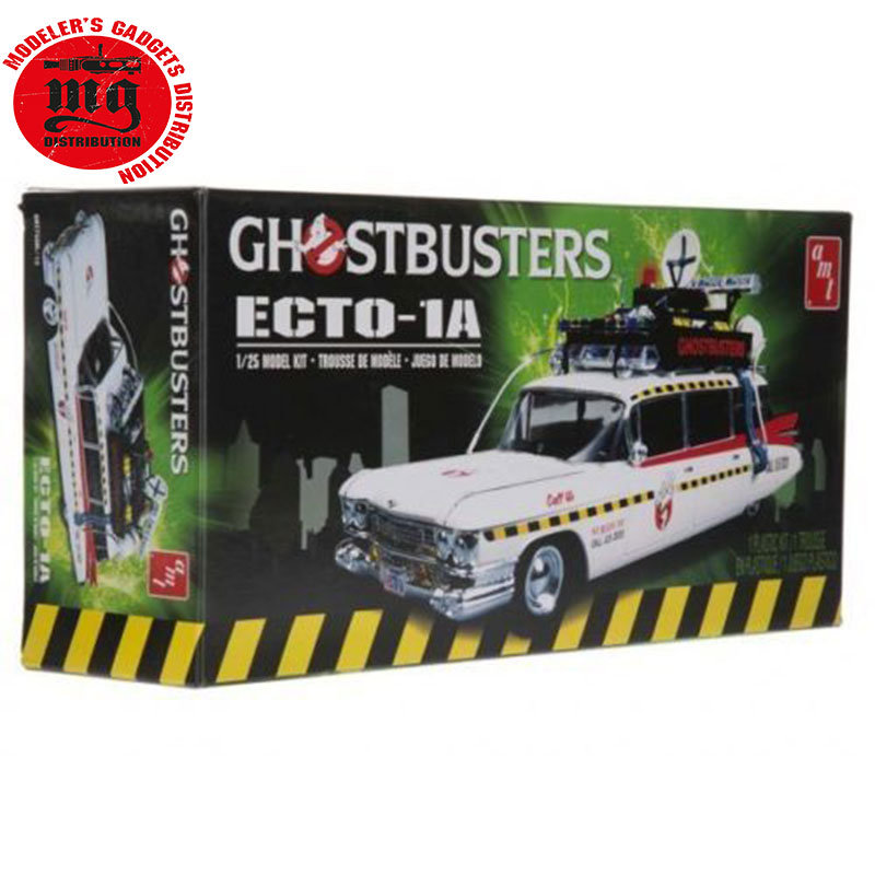GHOSTBUSTERS-ECTO-1A-AMT750