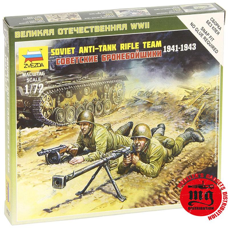 SOVIET-ANTI-TANK-TEAM-1941-1943-ZVEZDA-6135
