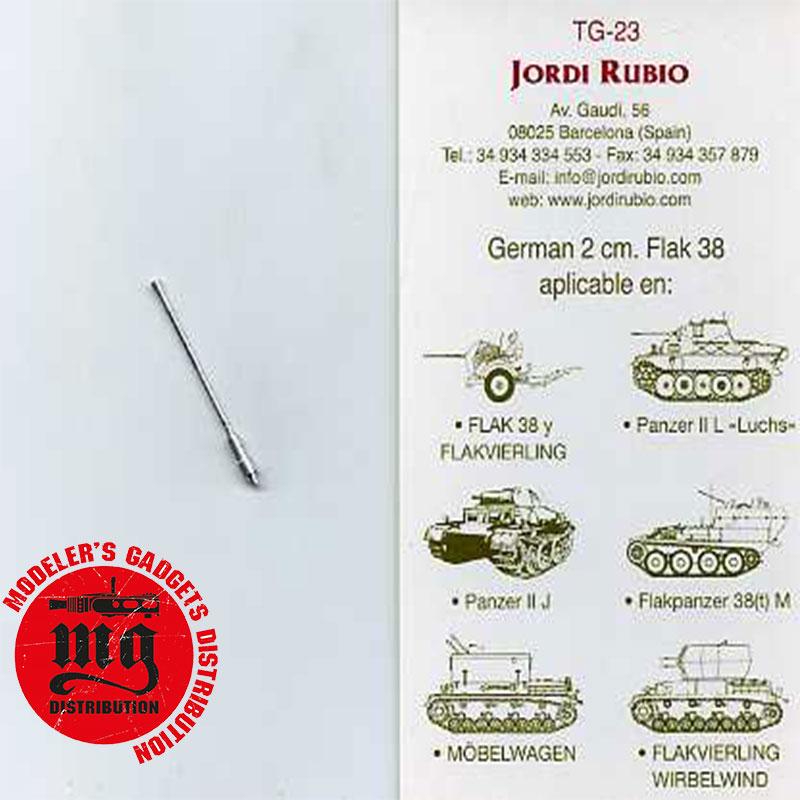 JORDI-RUBIO-TG-23