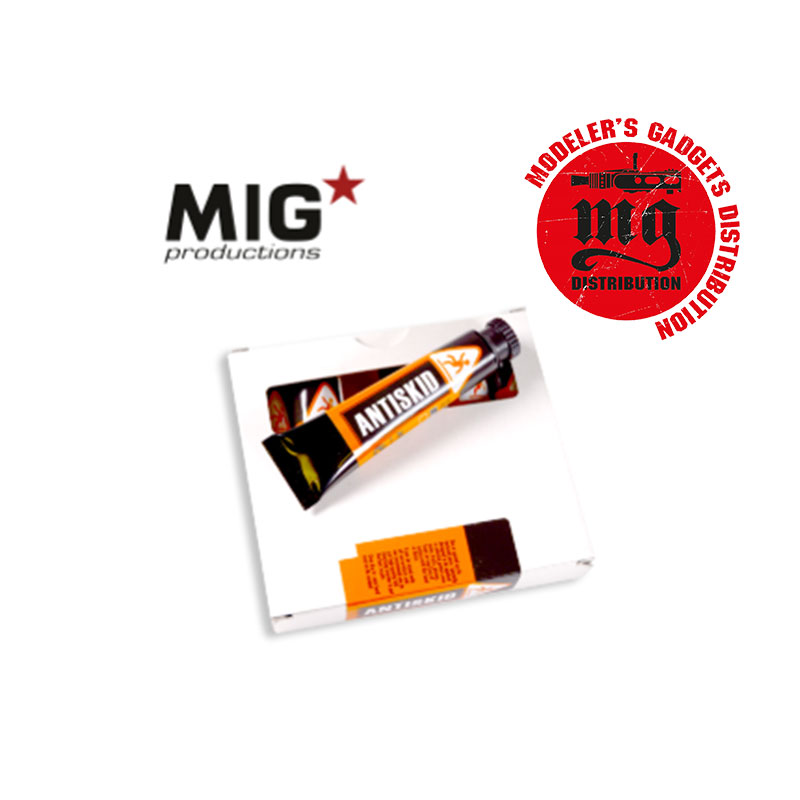 ANTISKID-PASTE-MIG-PRODUCTIONS-P508