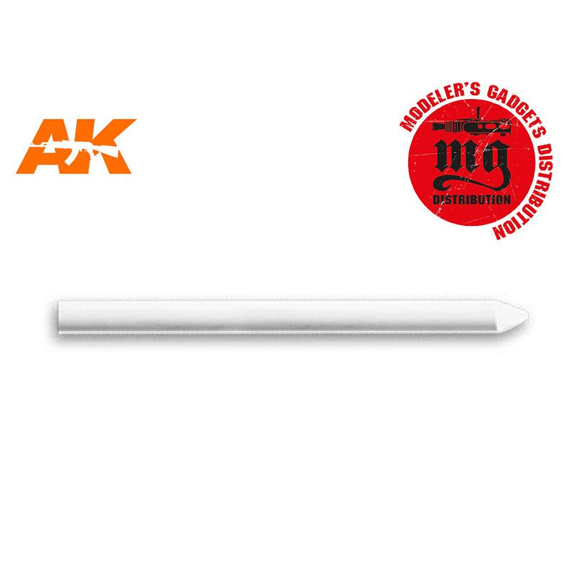 WHITE-CHALK-LEAD-DETAILING-PENCIL-AK-4178