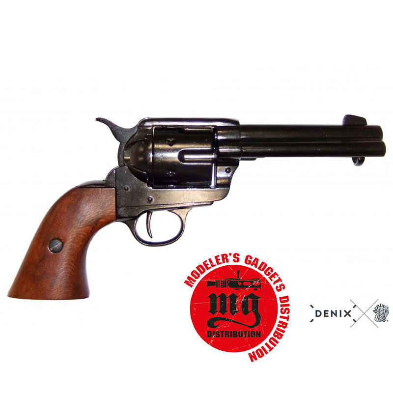 REPLICA-DE-REVOLVER-CALIBRE-45-PEACEMAKER-4,75-USA-1873