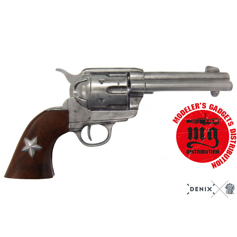 REPLICA-DE-REVOLVER-CALIBRE-45-PEACEMAKER-4,75-USA-1873-DENIX-1038
