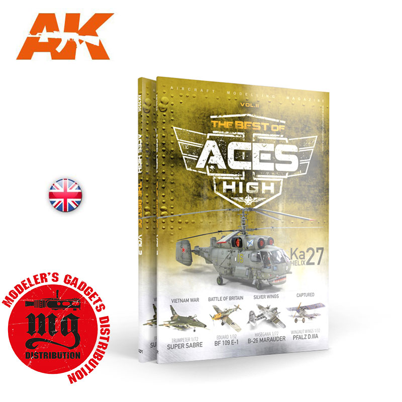 THE-BEST-OF-ACES-HIGH-VOLUMEN-2-AK2926-5