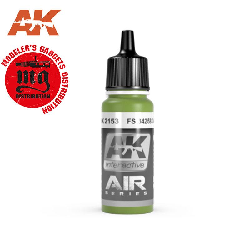 FS-34227-GREEN-AK2153