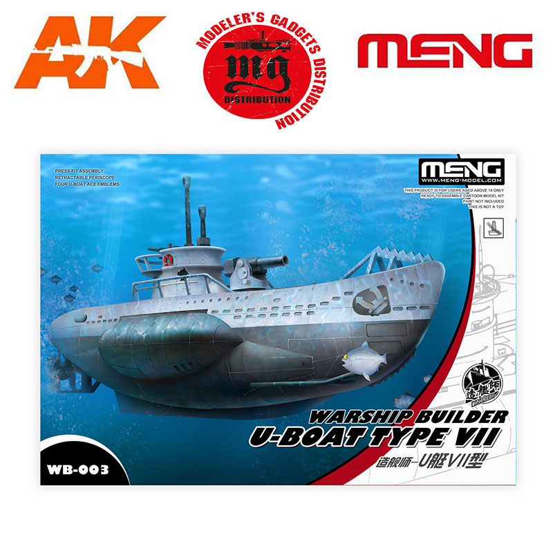 WARSHIP-BUILDER-U-BOAT-TYPE-VII-MM-WB-003