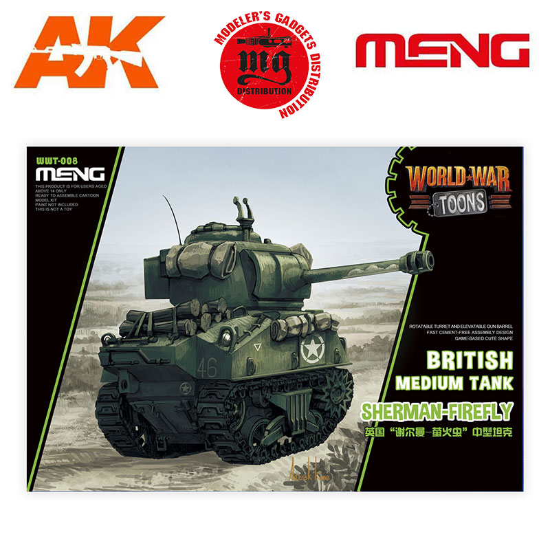 SHERMAN-FIREFLY-BRITISH-MEDIUM-TANK-WORLD-WAR-TOONS