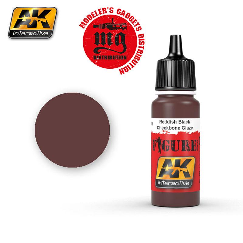 REDDISH-BLACK-CHEEKBONE-GLAZE-AK3016