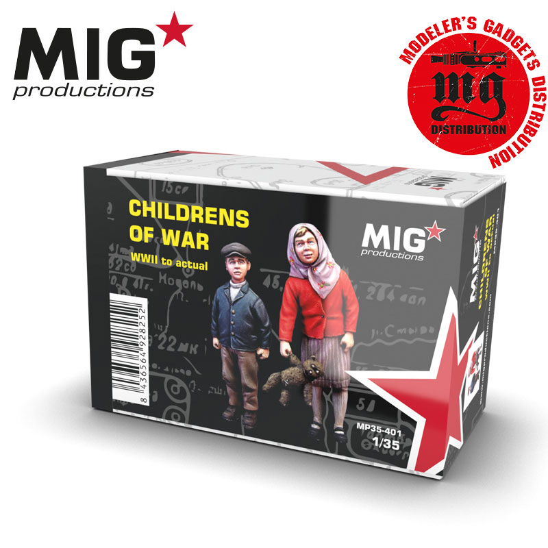 CHILDRENS-OF-WAR-WWII-TO-PRESENT-MP35-401