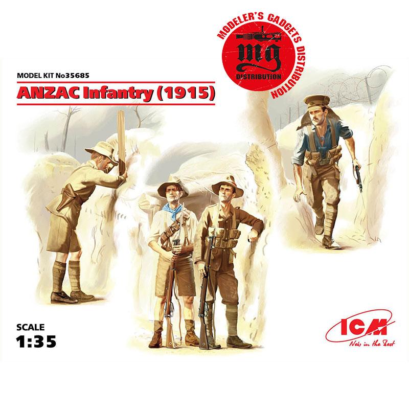 ANZAC-INFANTRY-ICM-35685