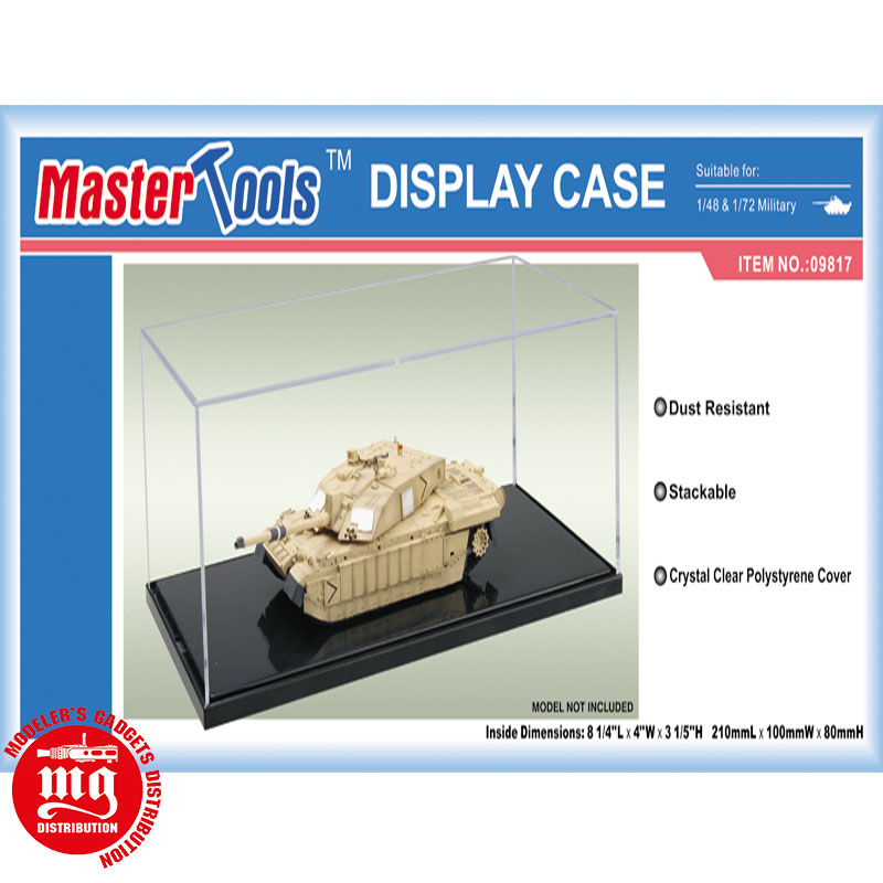 DISPLAY-EXPOSITOR-DE-MAQUETAS-TRUMPETER-09817