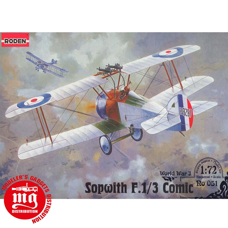 SOPWITH-F.1-3-COMIC