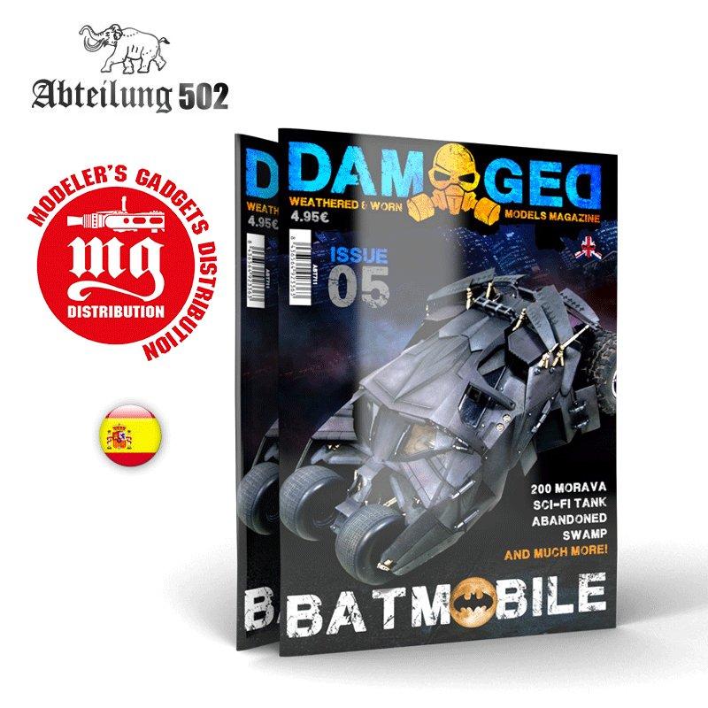 DAMAGED-05-ABT712