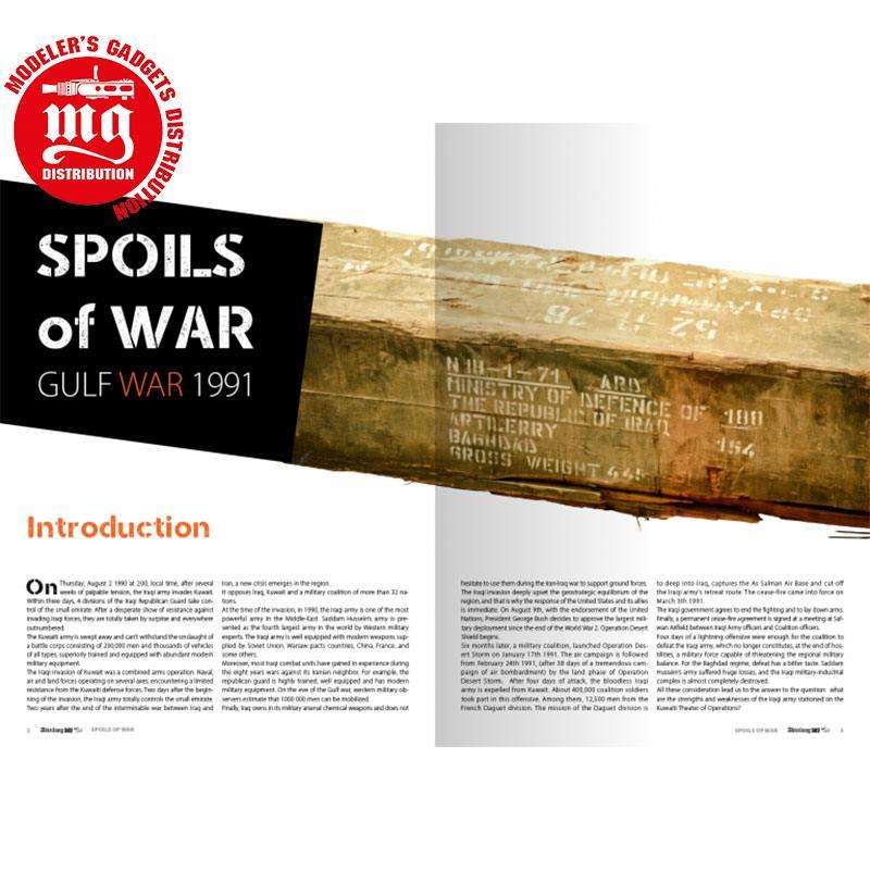 SPOILS-OF-WAR-2