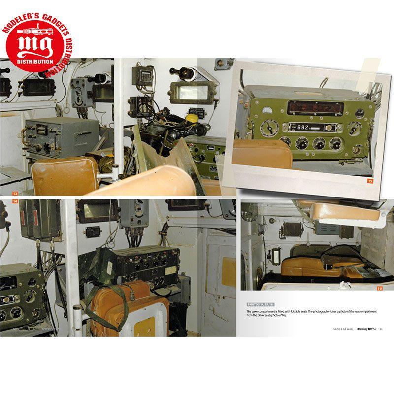 SPOILS-OF-WAR-ABT710-MODELERS-GADGETS