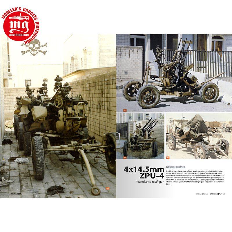 SPOILS-OF-WAR-MODELERS-GADGETS-MG-DISTRIBUTION