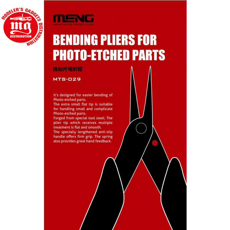 BENDING-PLIERS-FOR-PHOTO-ETCHED-PARTS-BARATO