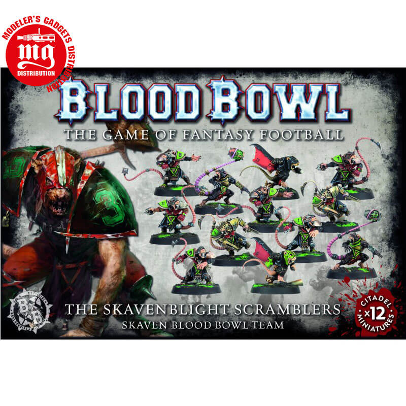 BLOOD-BOWL-WARHAMMER-40,000