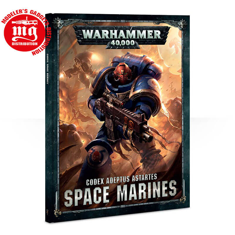 CODEX-ADEPTUS-ASTARTES-SPACE-MARINES-WARHAMMER-40,000