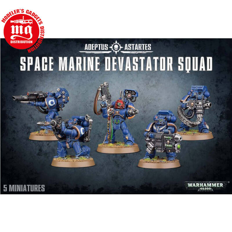SPACE-MARINE-DEVASTATOR-SQUAD