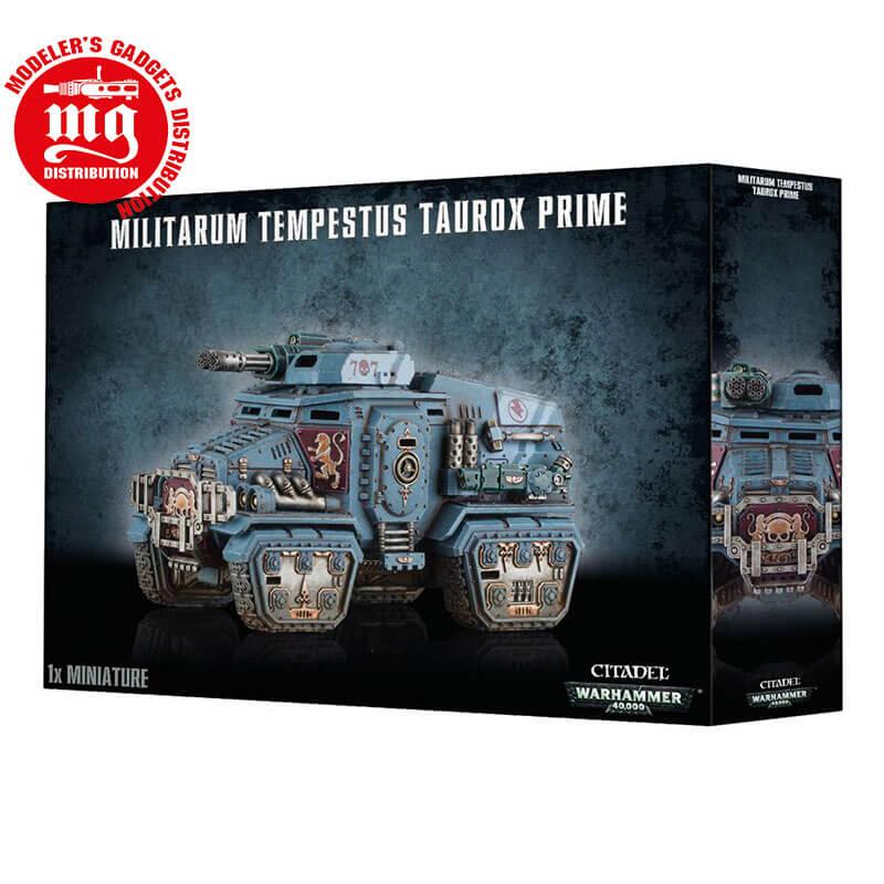 MILITARUM-TEMPESTUS-TAUROX-PRIME