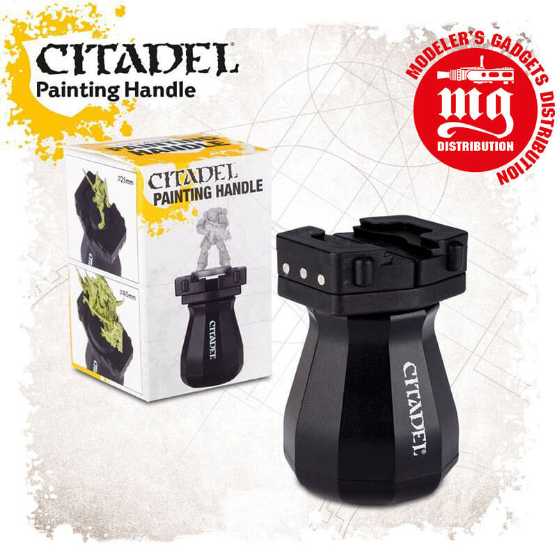 CITADEL-PAINTING-HANDLE