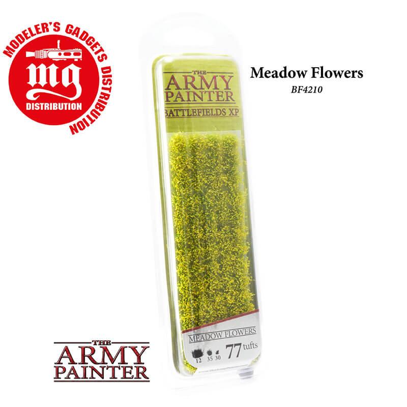 BATTLEFIELDS-XP-MEADOW-FLOWERS