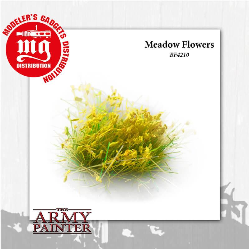 BATTLEFIELDS-XP-MEADOW-FLOWERS-3