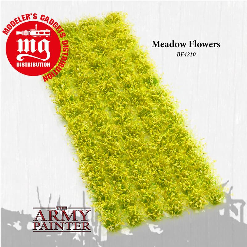 BATTLEFIELDS-XP-MEADOW-FLOWERS-2-2