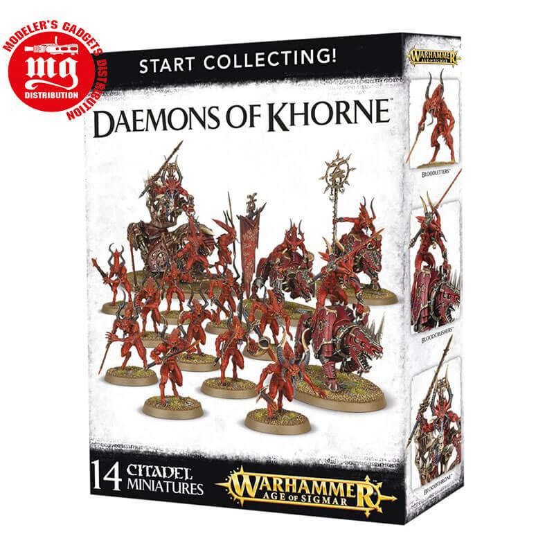 DAEMONS-OF-KHORNE