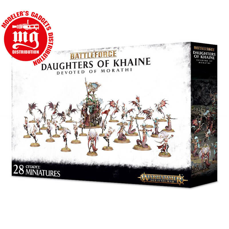 DAUGHTERS-OF-KHAINE-DEVOTED-OF-MORATHI