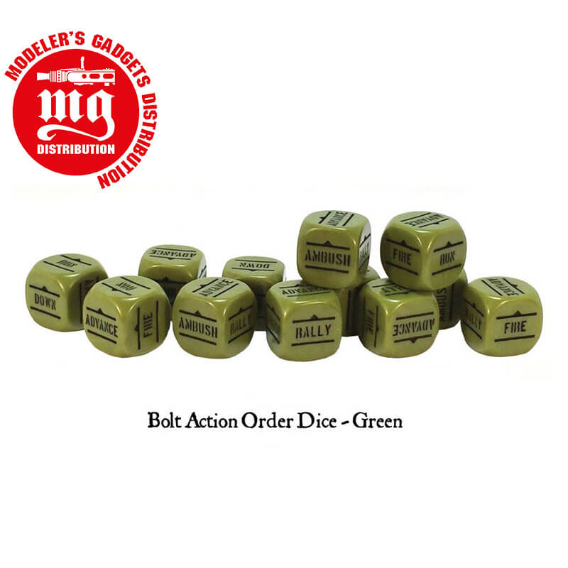 BOLT-ACTION-ORDERS-DICE-GREEN