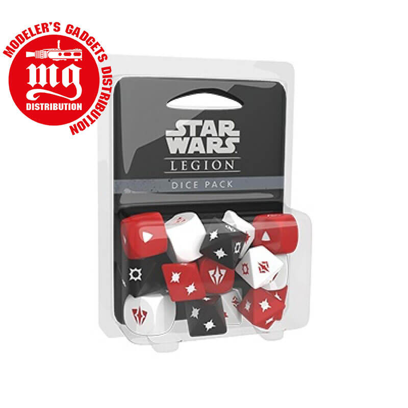STAR-WARS-LEGION-DICE-PACK